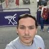 Víctor, 31, г.Кали