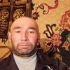 Safar, 39, г.Бишкек