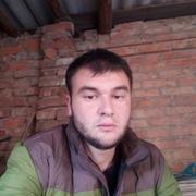 Рустам 31 Моздок