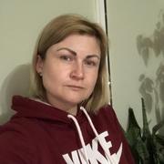 Ирина 38 Киев