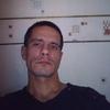 Богдан, 35