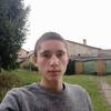 Руслан Дележан, 23, г.Widzew