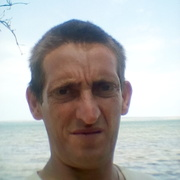 Дмитрий, 37, г.Темрюк