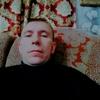 Slava, 41, Kulunda