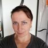 Ирина, 52, г.Быхов