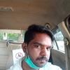 Arjun Arjun, 27, г.Gurgaon