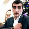Armen Petrosyan, 21, г.Ереван