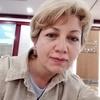 Альбина, 49, г.Херес-де-ла-Фронтера