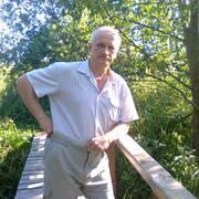 Сергей, 61, г.Фрязино