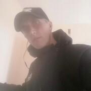 Иван, 37, г.Евпатория