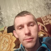kushch.aleks Кущ 33 Никополь