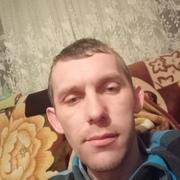 kushch.aleks Кущ 33 Нікополь