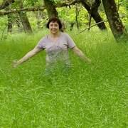 Надежда 55 лет (Телец) Новочеркасск