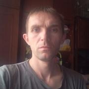 Анатолий 33 Рыбинск