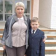 Ирина, 46, г.Новомичуринск