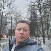 Джокер, 36, г.Старая Полтавка