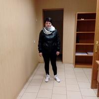 Мария, 50 лет, Близнецы, Екатеринбург