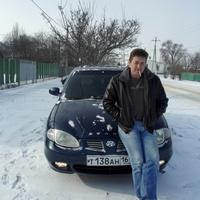 Владимир, 51 год, Телец, Сальск