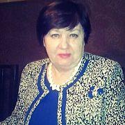 Татьяна 63 Душанбе