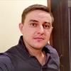 Боря, 26, г.Саратов
