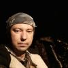 Алекс, 42, г.Мурманск