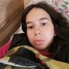 Teodora99 Yakimova, 19, г.Мата-Уту