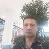 Тохир Мамадаезов, 47, г.Москва