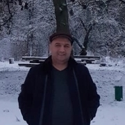 дима 42 Київ