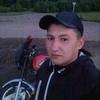 Денис, 24, г.Верхние Татышлы