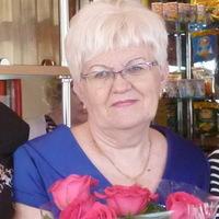 Людмила, 68 лет, Телец, Красноярск