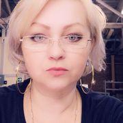 Наталья, 47, г.Видное