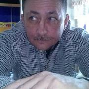 Володя, 60 лет, Стрелец