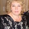 Ирина, 57, г.Хадыженск