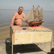 Klepikov, 64 года, Близнецы