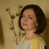 Екатерина, 47, г.Воронеж