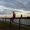 Андрей, 31, г.Иецава