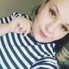 Валерия, 22, г.Кременчуг