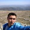 Осман, 21, г.Советский