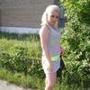 Любаша, 30, г.Верхний Уфалей