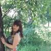 Анна, 30, г.Лубны