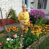 Валентина, 20, г.Волжск