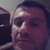 Иван, 39, г.Ставрополь