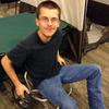 Justin, 25, Waco
