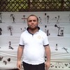 GOQOR, 36, г.Yerevan