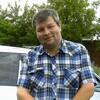 Дмитрий, 43, г.Асино