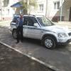 Aleksei, 42, г.Иркутск
