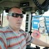 Игорь, 48, г.Архангельск