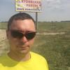 Дмитрий, 29, г.Купино