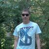 Сергей, 33, г.Новосибирск