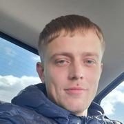 Егор 30 Челябинск